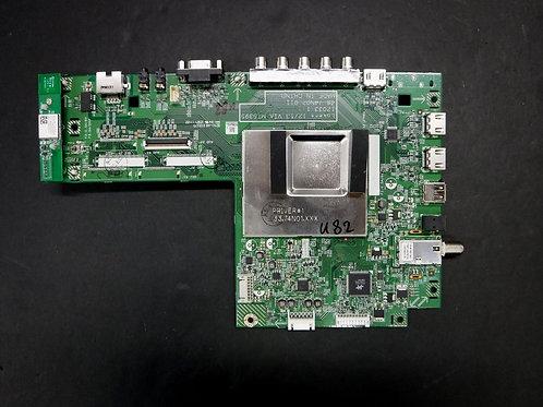 M470VSE Vizio 91.75N10.001G (12033-1) Main Board