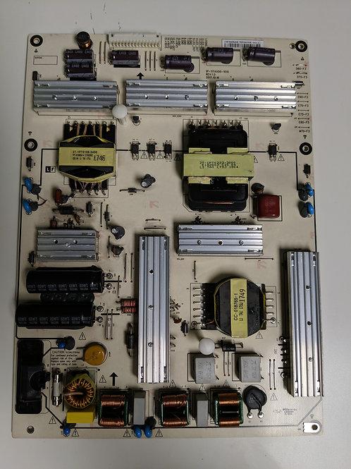 1P-117AX00-1010 Power Supply