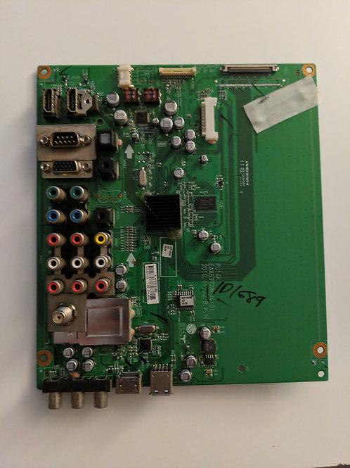 EAX63728604 Main Board