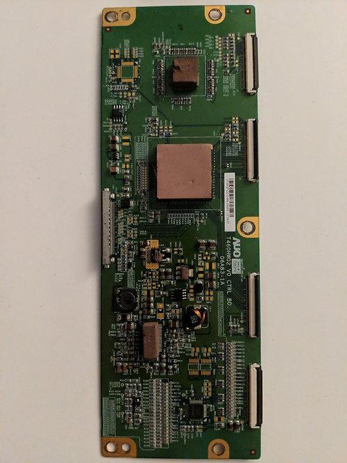 T460HW02 TCon Board