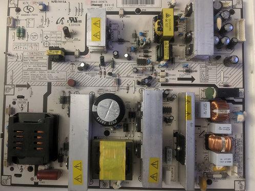 BN44-00167A SIP400B