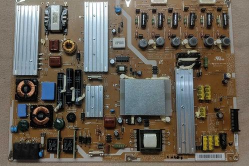 BN44-00271A PSLF211B01A POWER SUPPLY