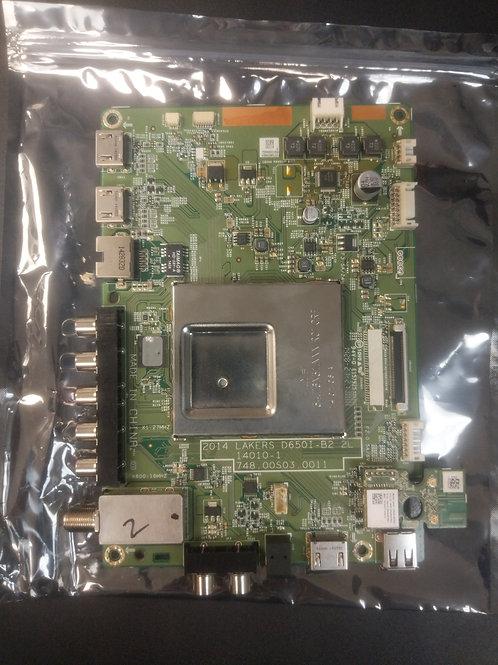 748.00S03.0011 D650i-B2 main board