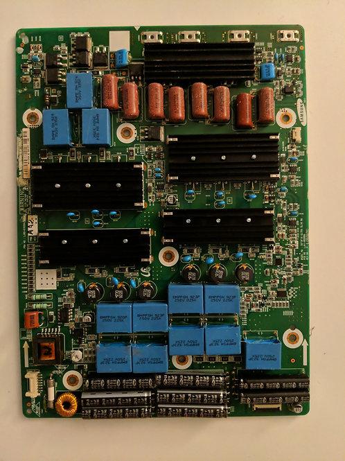 LJ41-06268A X-Board
