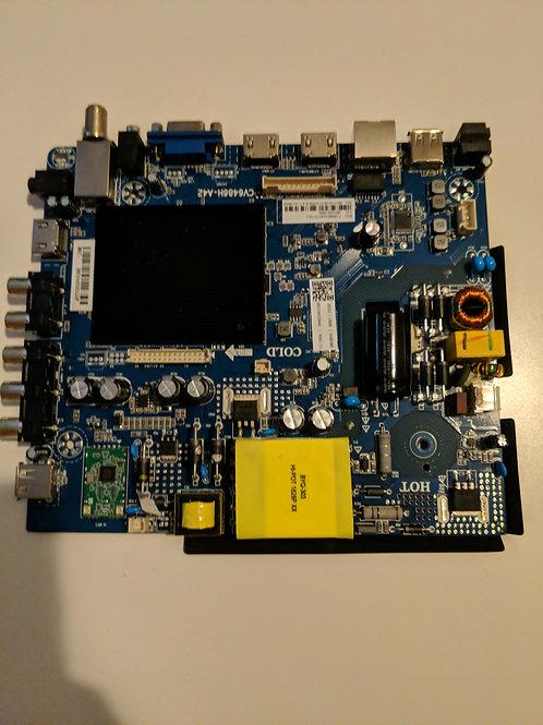 CV6486H-A42 Main Board