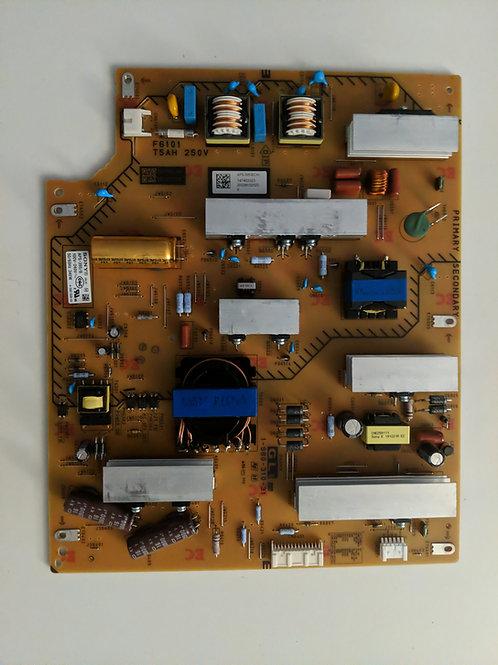 APS-395/B Power Supply