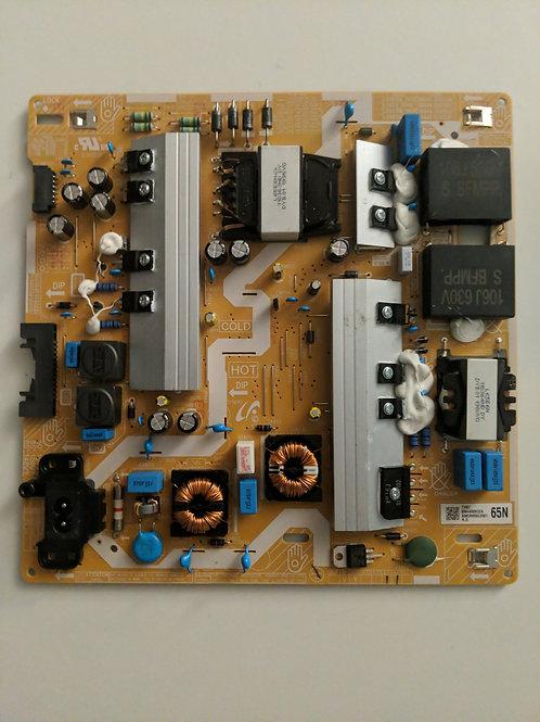 BN4400932A Power Supply