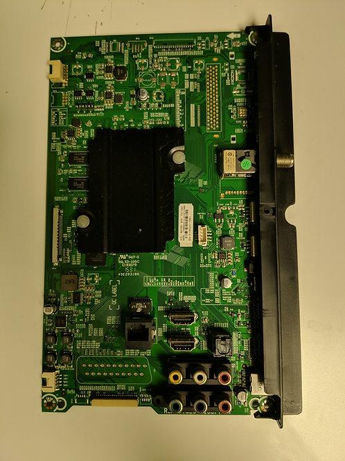 RSAG7.820.6135 Main Board