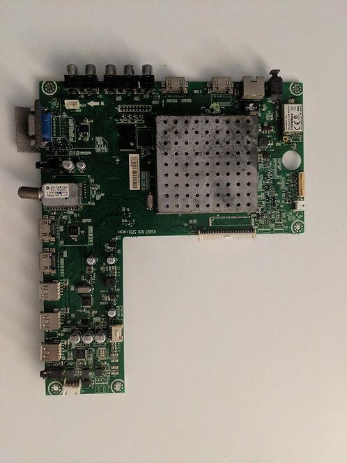 RSAG7.820.5201 Main Board