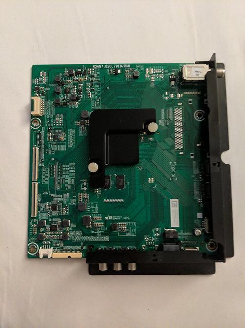 RSAG7.820.7918/ROH Main Board
