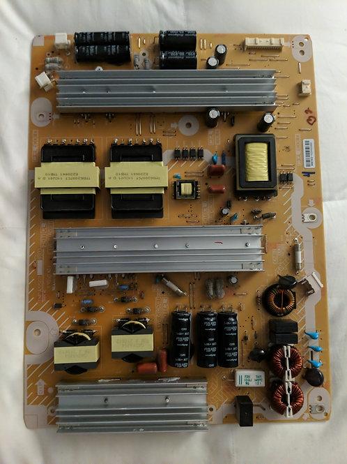 TNPA5567 Power Supply