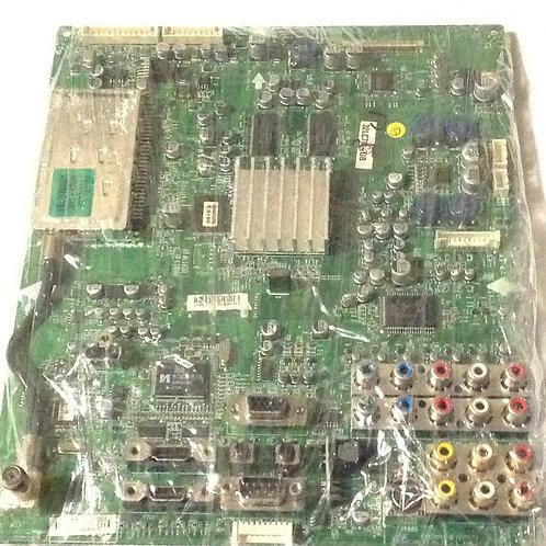 LG 32LC7D-UB 77DMX151AGF3005 MAINBOARD