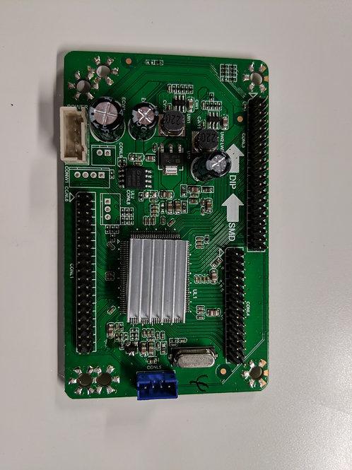 RE3355R011-A1 lg-re01-140924-z01