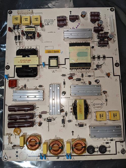 1P-1138800-1013 E700I-A3 Power Supply