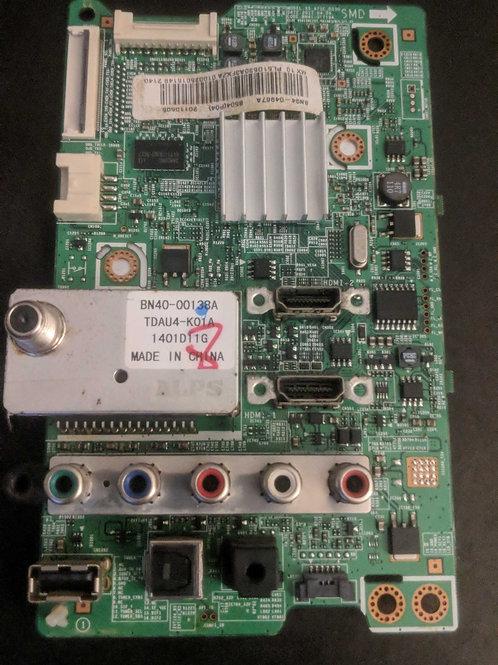 Bn94-04967A Main board PN51D530A3F