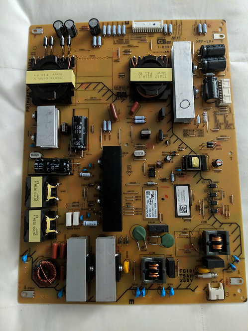 APS-369 Power Supply