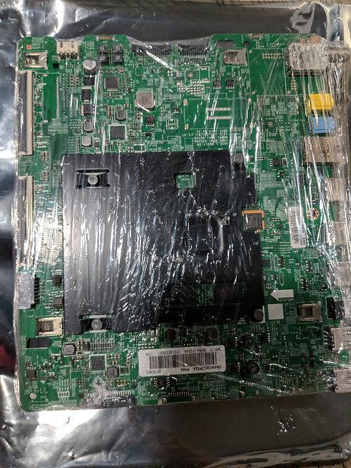Bn97-11591A UN40KU6300 FB02
