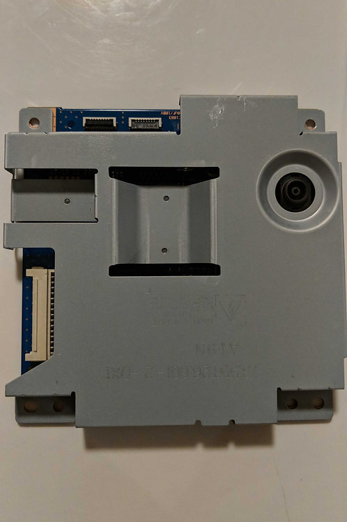 55.55T26.D01 LED driver Sony KDL-55W800C