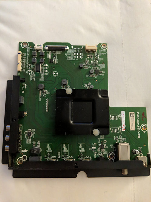 RSAG7.820.8252/ROH Main Board