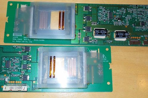 LG 6632L-0338A(YPNL-T021C), 6632L-0339A(YPNL-T021D