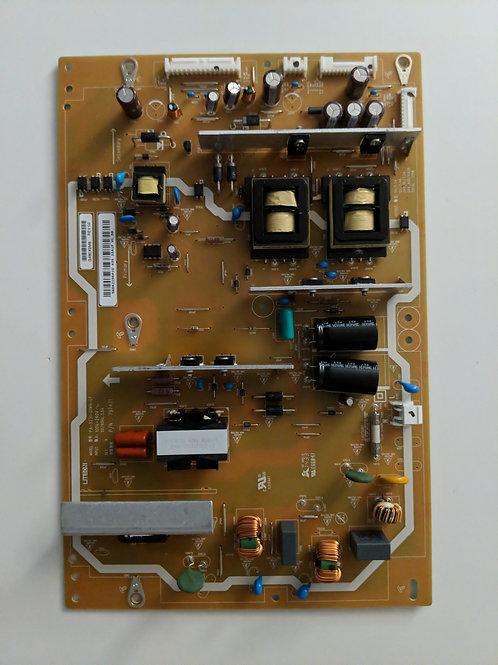 PA-3231-01WN-LF Power Supply