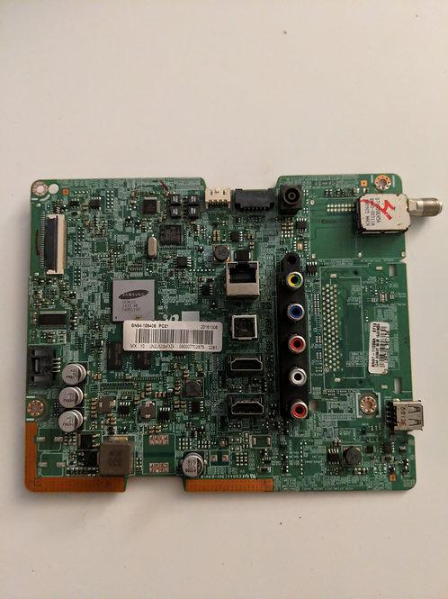 BN97-11038A Main Board