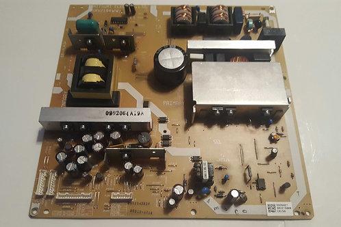 68-AL43A SRV2194WW POWER SUPPLY
