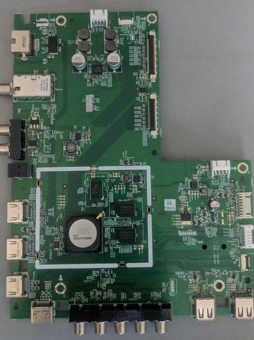 45.75Q01.011 M501D-A2R main board