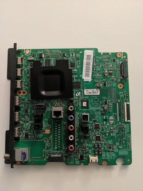 BN41-01958 Main Board