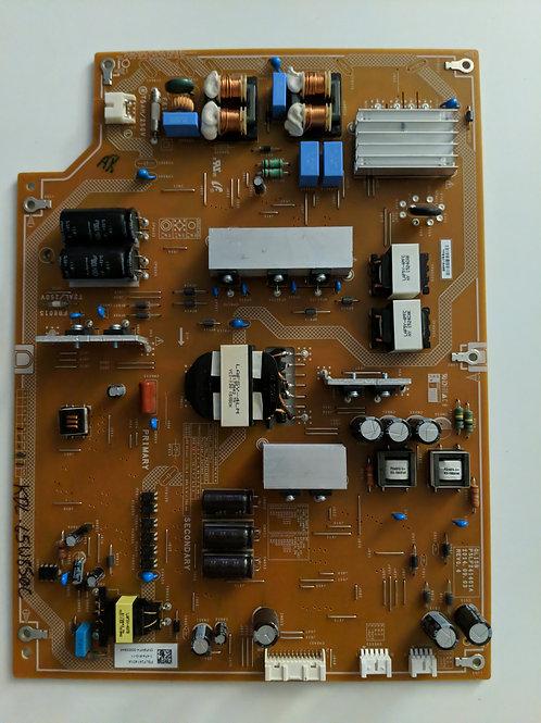 PSLF241401A Power Supply
