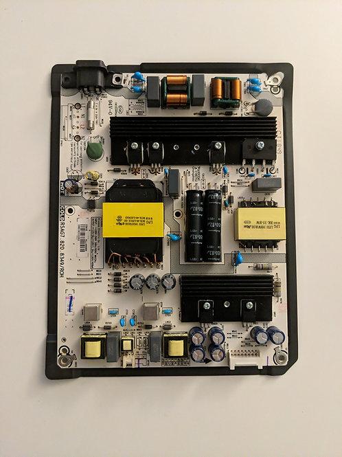 RSAG7.820.8349/ROH Power Supply