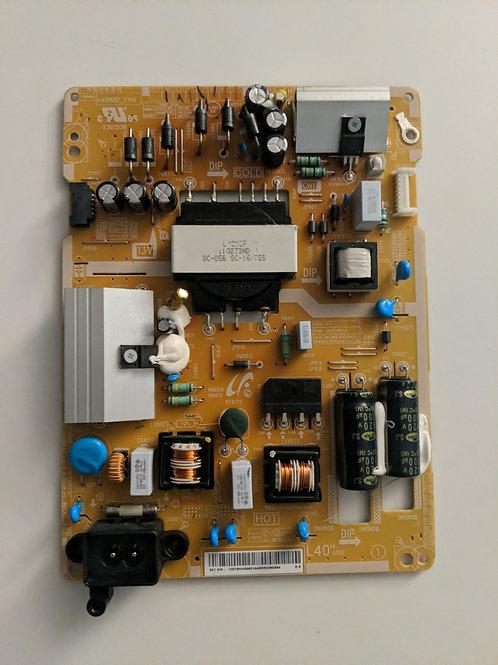 BN44-00851A Power Supply