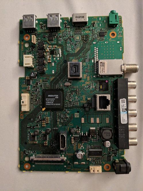 A2066941D Main Board