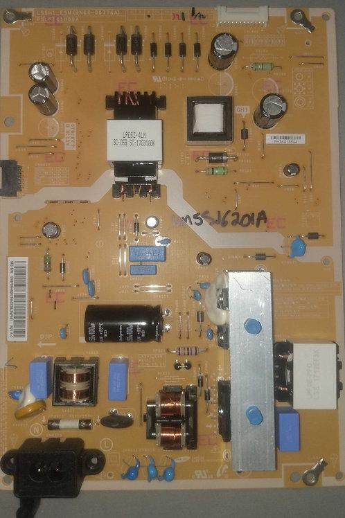 UN55J6201A BN44-00774A POWER SUPPLY