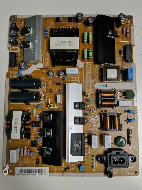 BN41-02500A/ BN94-10712 Power Supply
