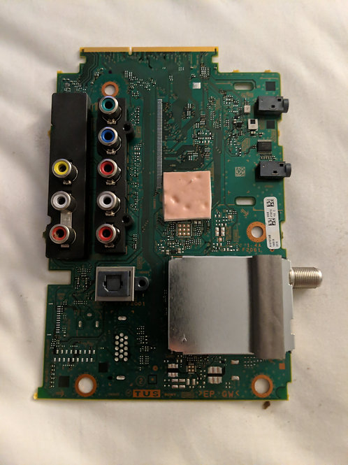 A1978738B TUS Board