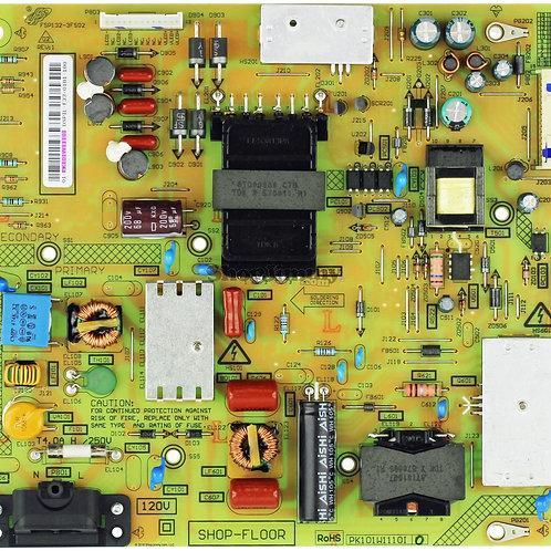 PK101W111OI, FSP132-3FS02