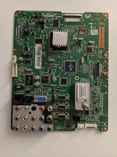 BN41-00972B Main Board