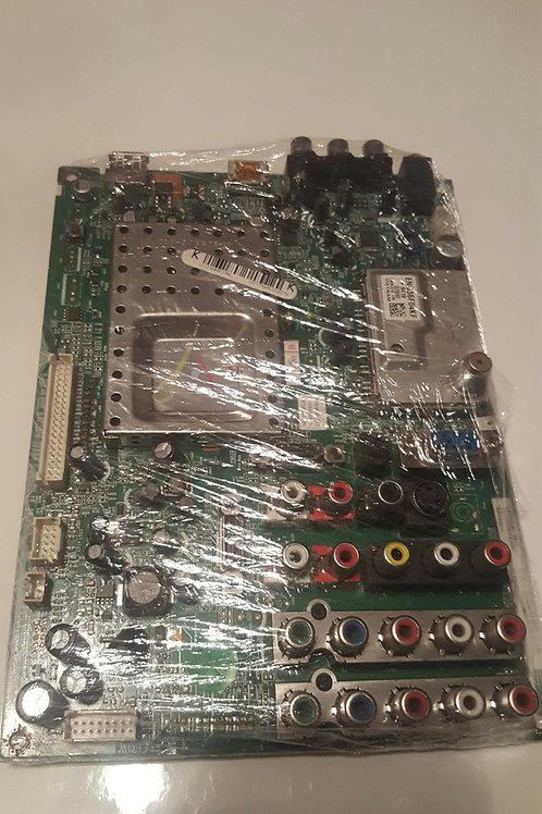L40FHD41 main board
