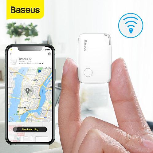 Smart GPS Tracker Mini Anti-Loss Wireless Track Device GPS Animal GPS Locator