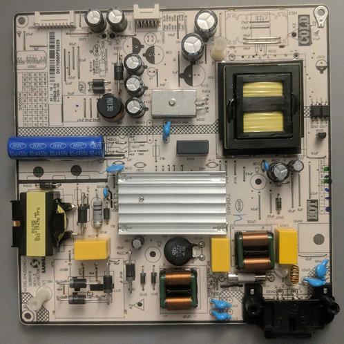 SHG5504C-101H POWER SUPPLY