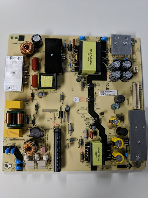 TV5006-ZC02-02 Power Supply