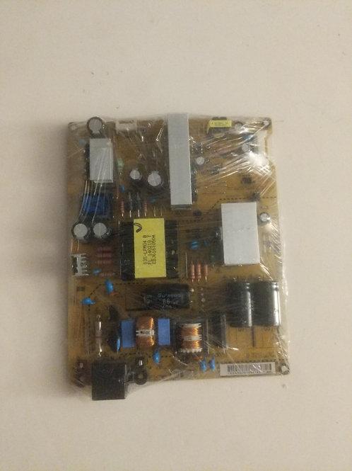 LGP42-13PL1 POWER SUPPLY