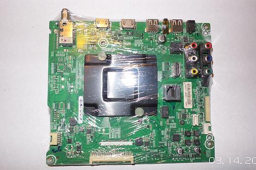 50H5C G163919 main board