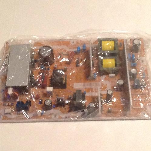 LSJB1279-2 power supply