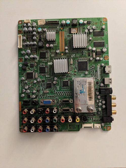 BN41-00904A Main Board