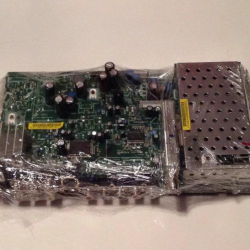 CMF080A main board