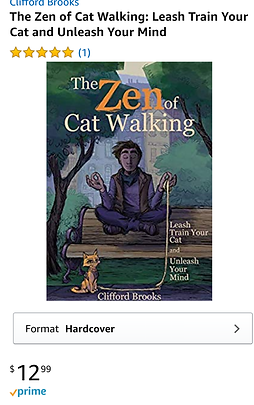 The Zen of Cat Walking.png