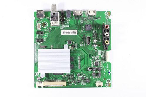 Sharp 200765 Main Board LC-43N4000U 193102