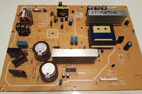LCA90863 LT-42P510 POWER SUPPLY